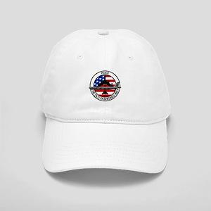 b-52 stratofortress Cap