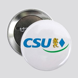 "Christian Social Union 2.25"" Button"