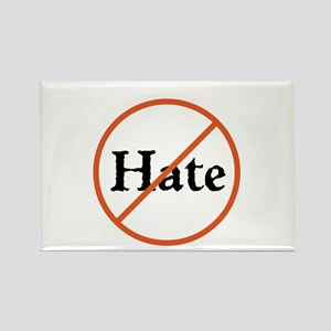 Stop Hate Magnets