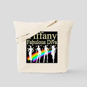 TRENDY DIVA Tote Bag