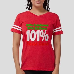 Calabrese - Siciliano T-Shirt