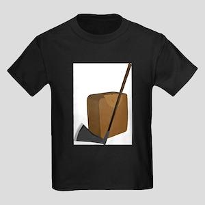 Blade and Block T-Shirt