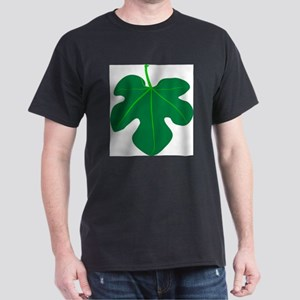 Fig Leaf T-Shirt