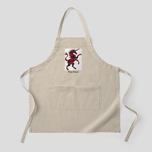 Unicorn - MacNicol Apron