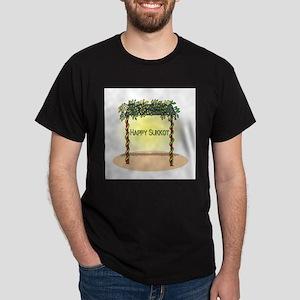 SUKKO T-Shirt