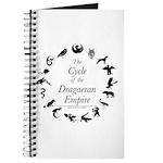 Dragaeran Cycle Journal