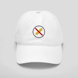 Gluten Free Baseball Cap