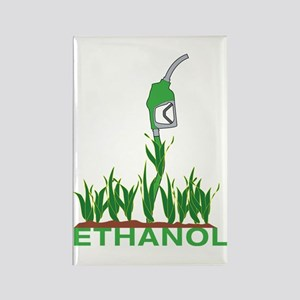 Ethanol Rectangle Magnet
