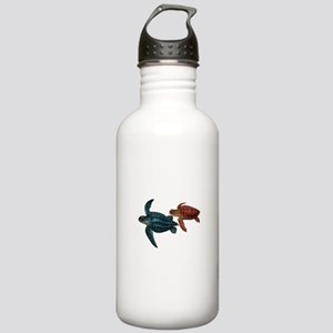 VOYAGERS Water Bottle