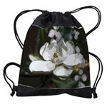 Magnolia 2760 Drawstring Bag