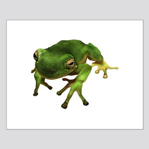 FROG Posters