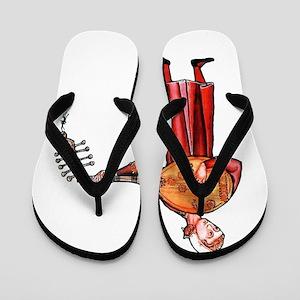 PLAY Flip Flops
