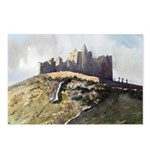 Cashel Rock Postcards (Pack of 8)