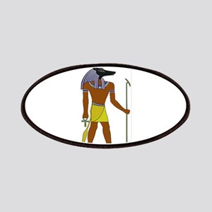 ANCIENT Patch
