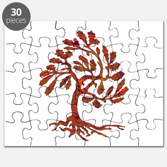 WIND Puzzle