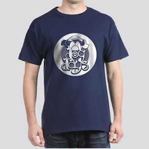 Dog Days Trans T-Shirt