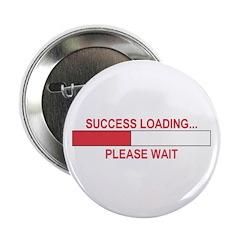 SUCCESS LOADING... 2.25