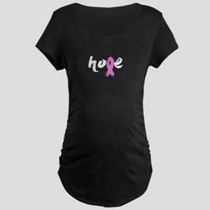 Hope Maternity T-Shirt