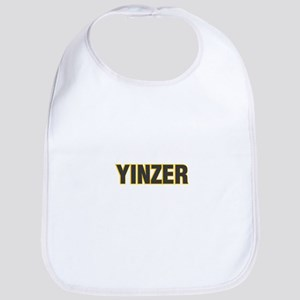Yinzer Bib