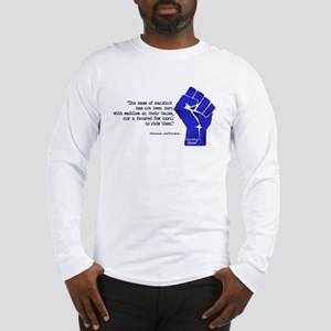 Favored Few Long Sleeve T-Shirt