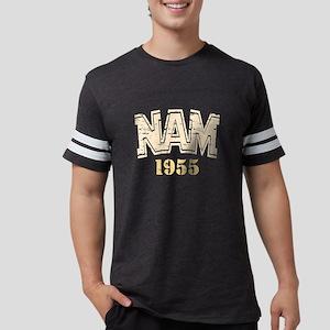 Nam 1955 T-Shirt