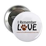 I Remember Love 2.25