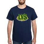 Lvs Dark T-Shirt