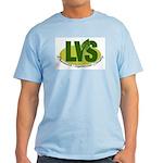Lvs T-Shirt