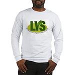 Lvs Long Sleeve T-Shirt