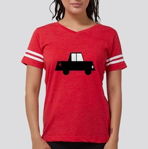 Junk in the Trunk T-Shirt