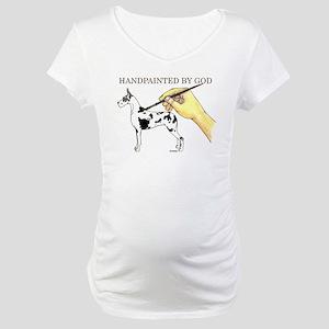 CH HPBG Maternity T-Shirt