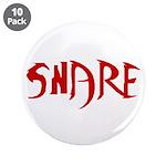 Snarf 3.5