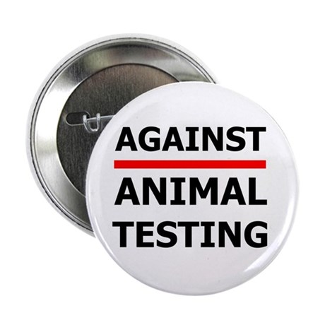 Against Testing by Leah Button