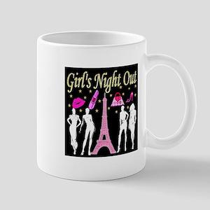 GIRLS NIGHT OUT Mug