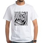 Endtown: Schism Syndrome T-Shirt