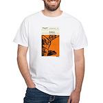 Endtown: Paperback T-Shirt