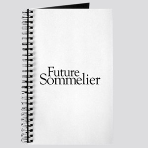 Future Sommelier Journal