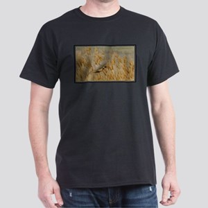 Pheasant Flight  Dark T-Shirt