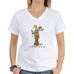 Endtown: Prepared For Action T-Shirt