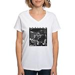 Endtown: Zero Gravity T-Shirt