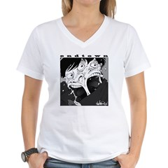 Endtown: Mutation T-Shirt