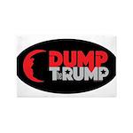 Dump Therump Area Rug