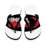 DUMP TheRUMP Flip Flops