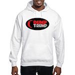 DUMP TheRUMP Hoodie