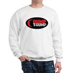 DUMP TheRUMP Sweatshirt