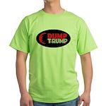 DUMP TheRUMP T-Shirt