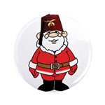 Santa The Shriner 3.5