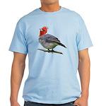 Cardinal Blue Light T-Shirt