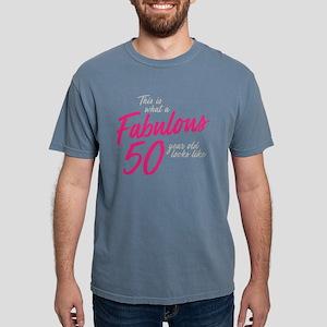 Fabulous and 50 Mens Comfort Colors Shirt