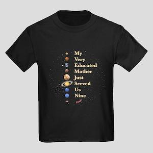 pluto2-DKT T-Shirt